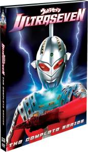UltraSeven_Complete